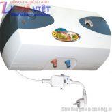 Cách phân biệt hệ thống ELCB và CB máy nước nóng