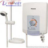 Sửa máy nước nóng Panasonic