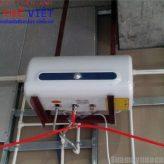 Những điều cần lưu ý khi sử dụng máy nước nóng